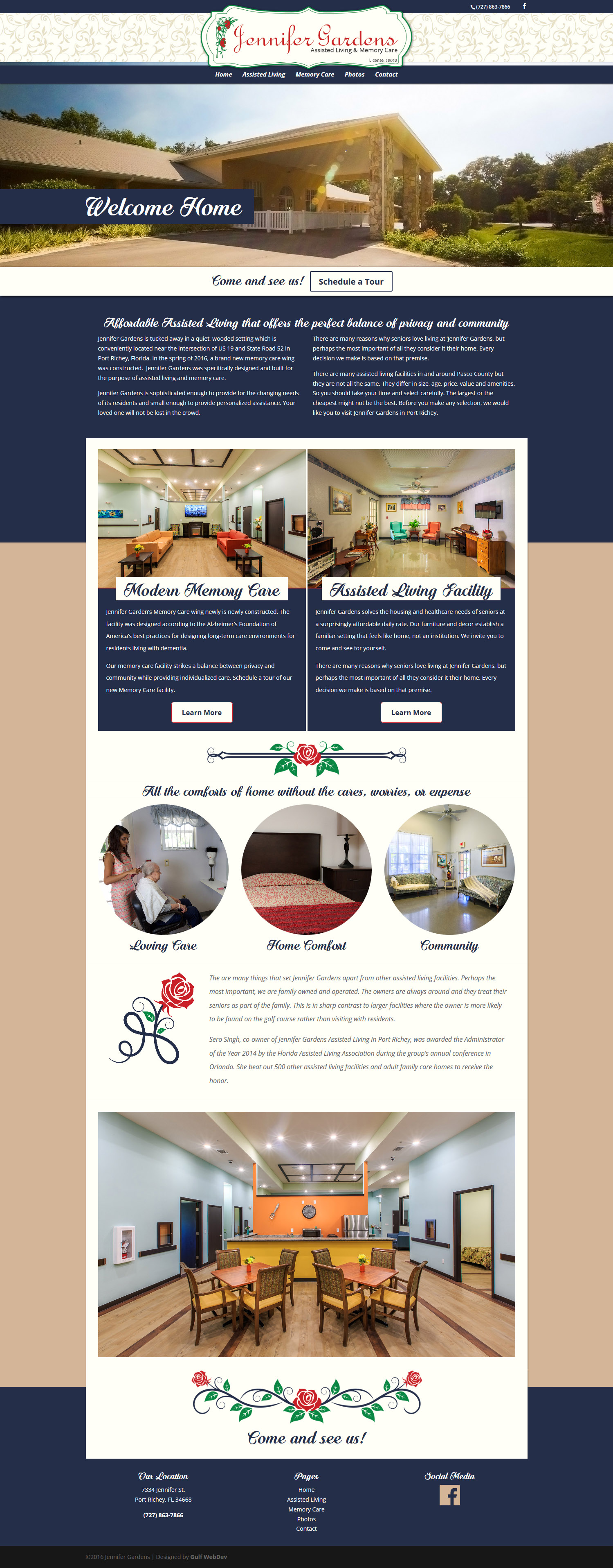 Affordable_Assisted_Living_and_Memory_Care_in_Port_Richey,_FL_-_2016-07-22_16.14.57