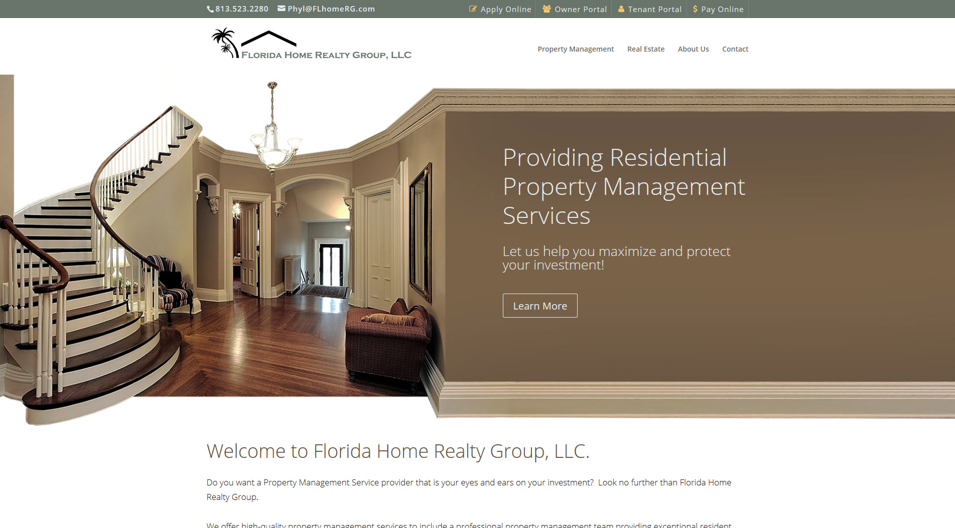florida_home_realty_group_providing_residential_property_management_services_in_tampa_florida_-_2017-01-12_14-48-18