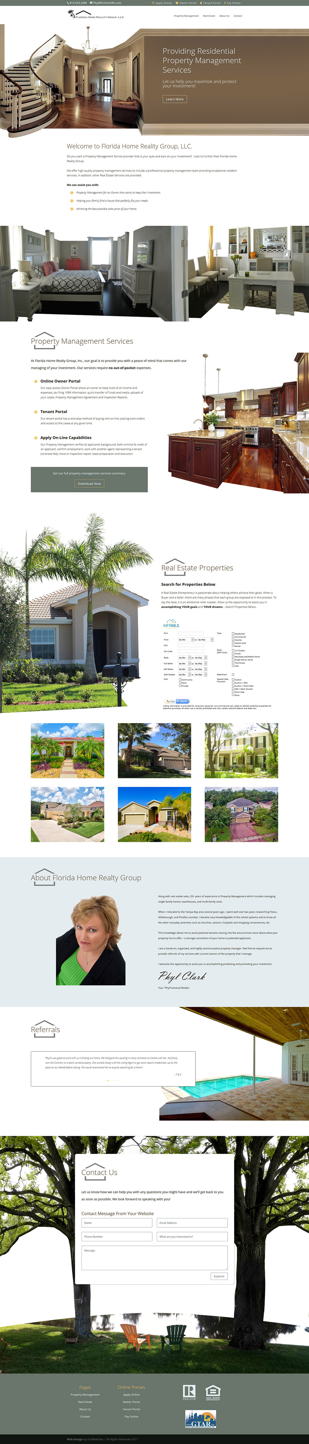 florida_home_realty_group_whole
