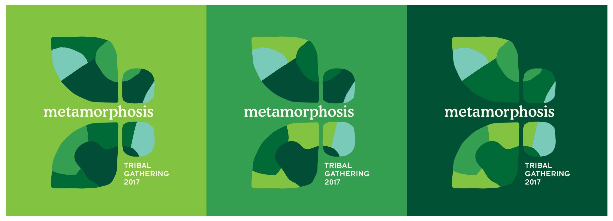 triballogos