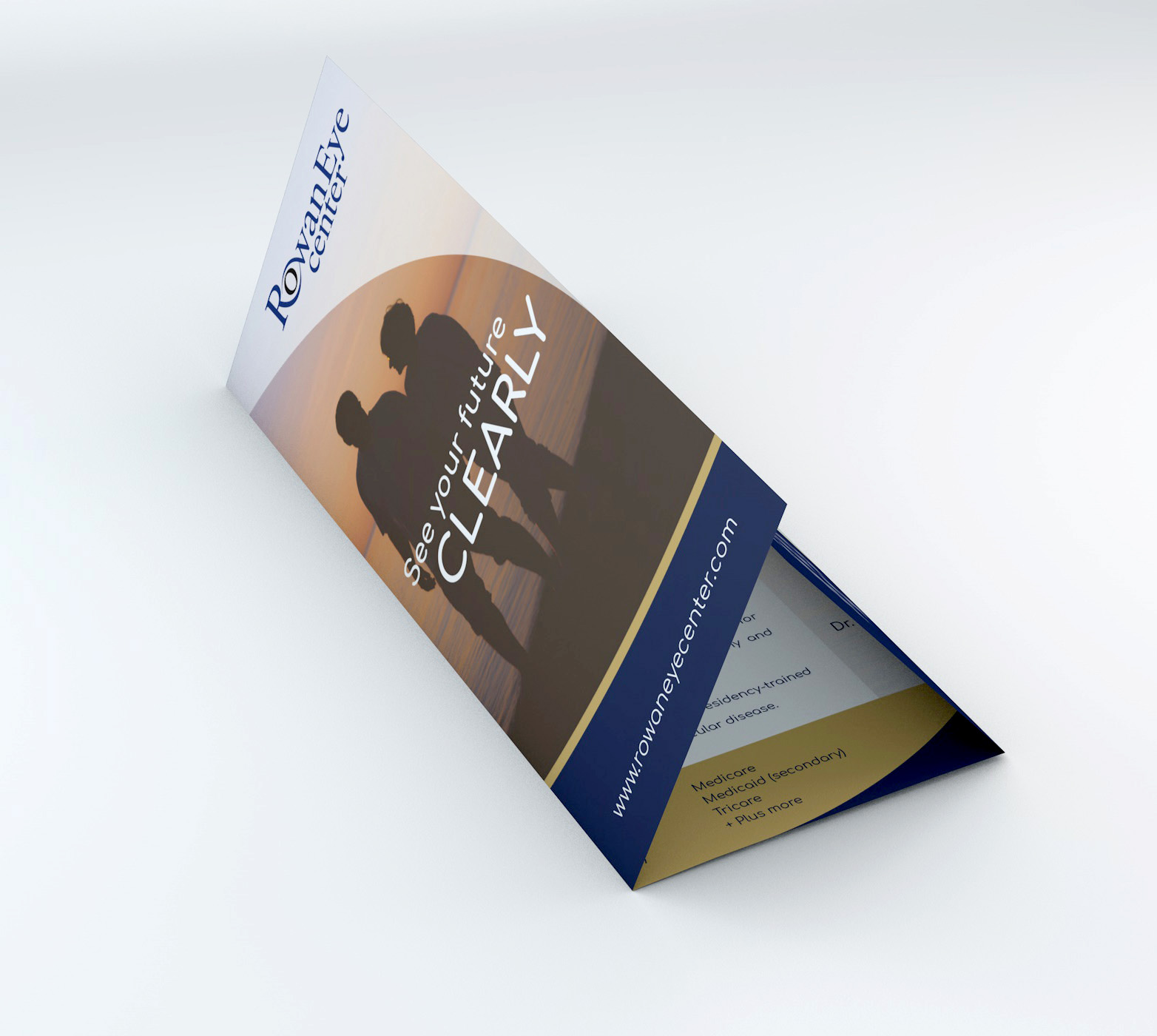 trifold_1