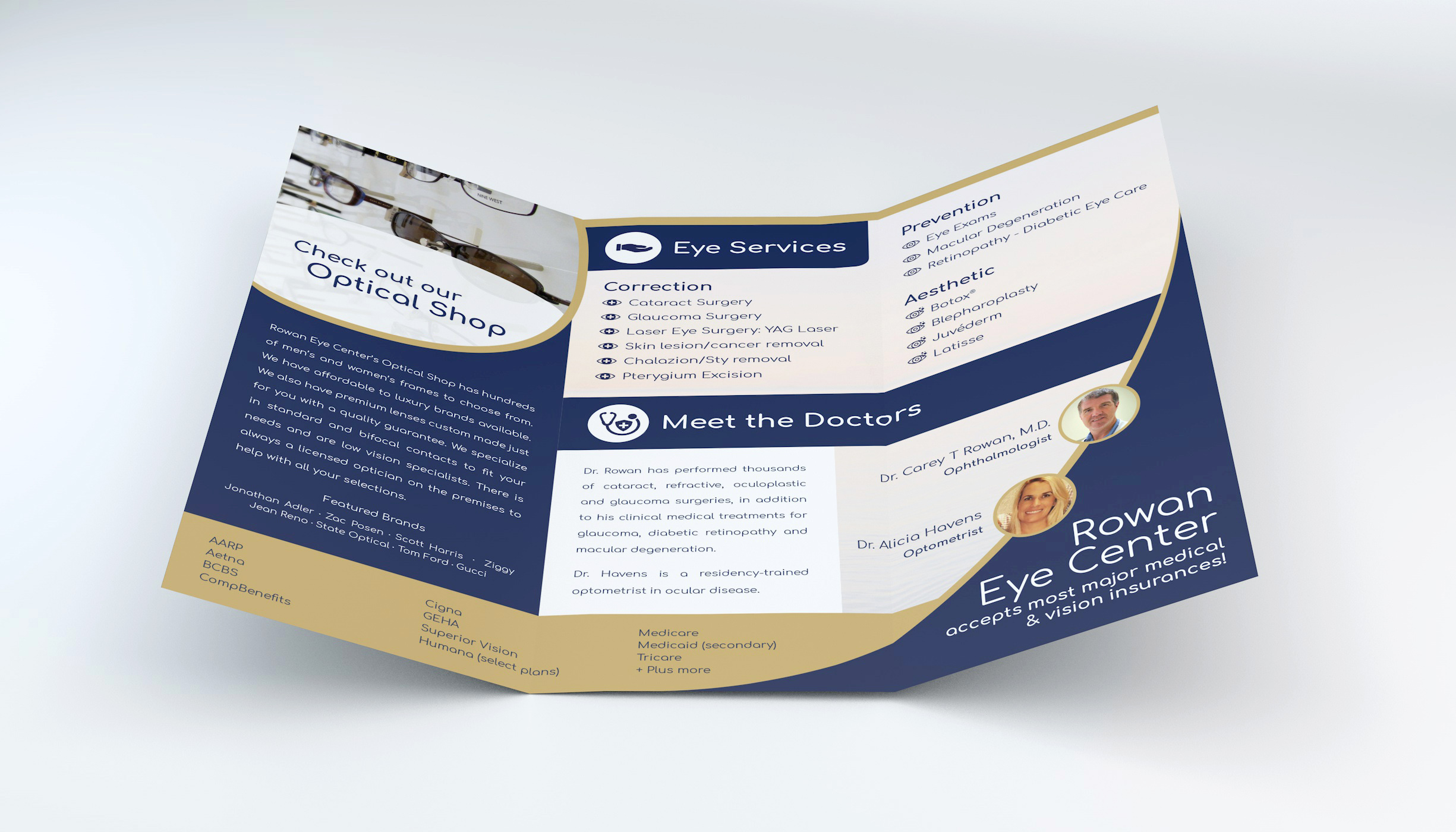 trifold_3
