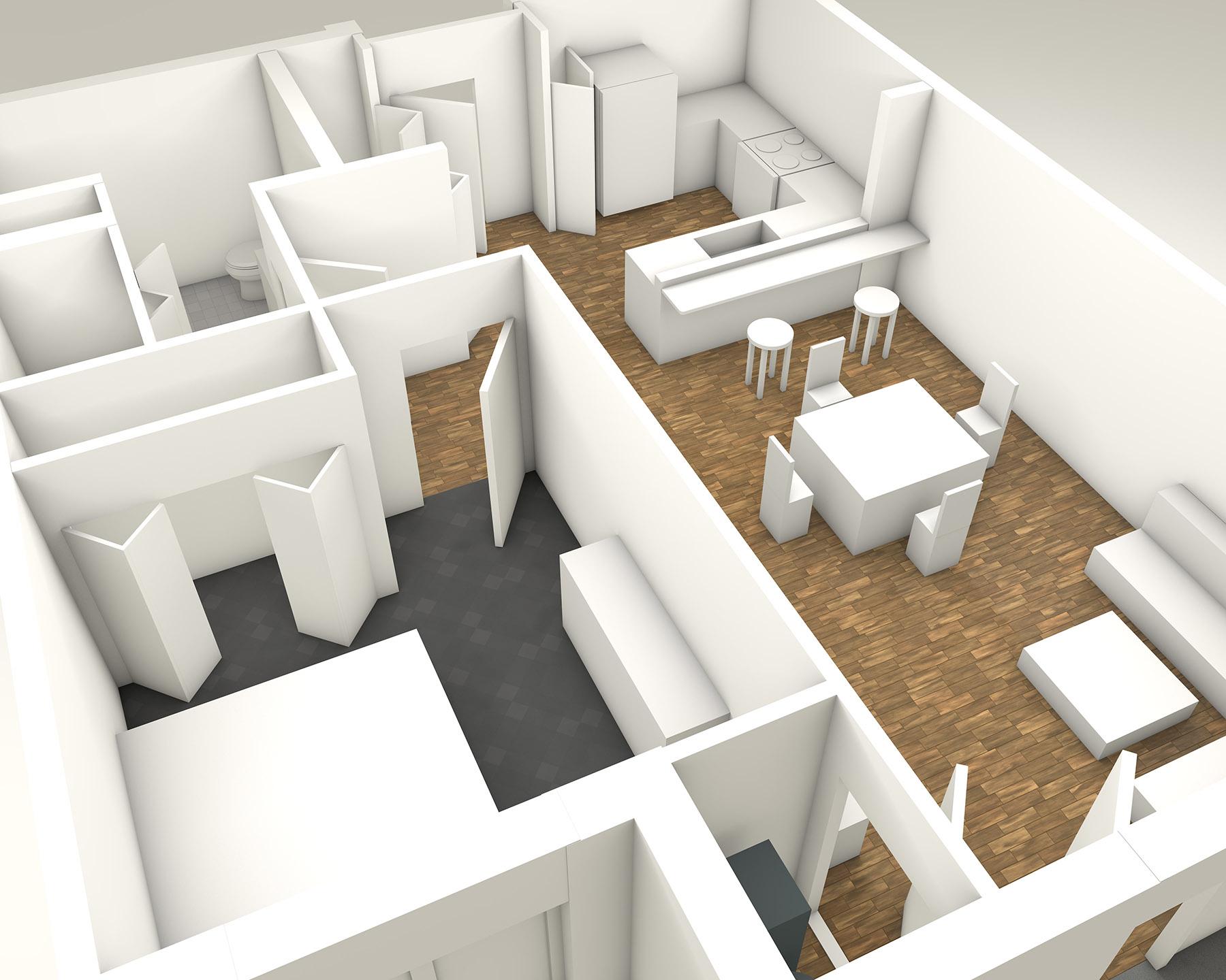 Floorplan1-2